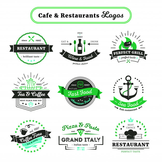 Graphic Design and Web Design Courses Bexhill-on-Sea
