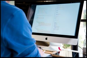 Graphic Design and Web Design Courses Bletchley
