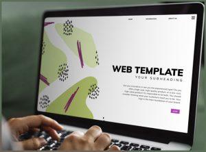 Graphic Design and Web Design Courses Blyth