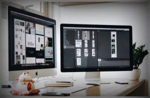Graphic Design and Web Design Courses Braintree