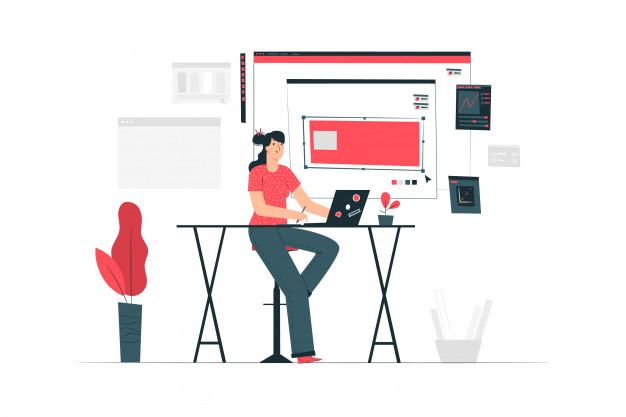 Graphic Design and Web Design Courses Bridgwater