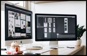 Graphic Design and Web Design Courses Bury St Edmunds