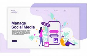 Graphic Design and Web Design Courses Denton