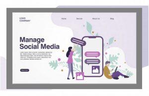 Graphic Design and Web Design Courses Longbenton