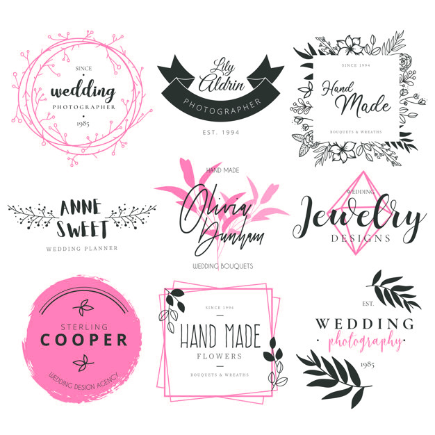 Graphic Design and Web Design Courses Chichester