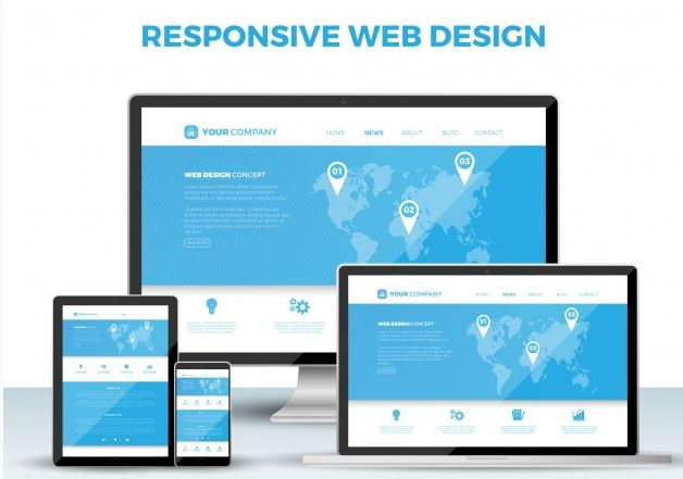 Graphic Design And Web Design Courses North Ayrshire Blue Sky Online Graphic Design School