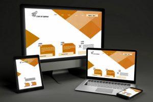 Graphic Design and Web Design Courses Perth