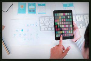 Graphic Design and Web Design Courses Ramsgate