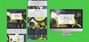 Graphic Design and Web Design Courses Shipley