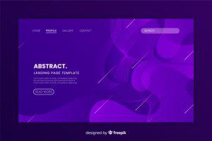 Graphic Design and Web Design Courses Sittingbourne