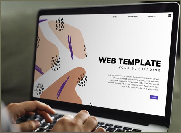 Graphic Design And Web Design Courses Stirling Blue Sky Online Graphic Design School