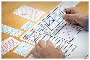 Graphic Design and Web Design Courses Wokingham