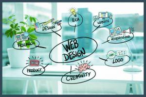 Graphic design and web design courses Ashton in Makerfield