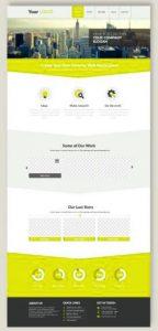 Graphic design and web design courses Bridlington