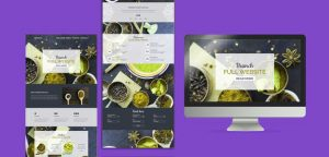 Graphic design and web design courses Glenrothes