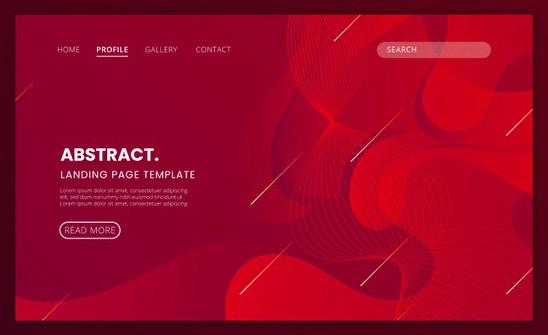 Web Design and Graphic Design Course