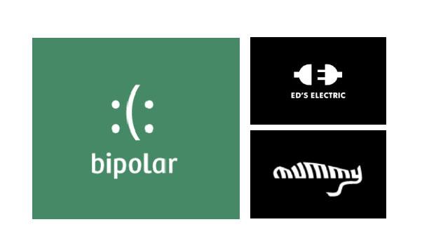 How to make a good logo