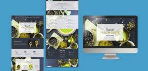 Graphic Design Courses Ampthill