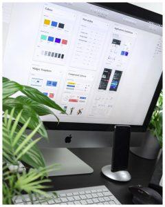 Graphic Design Courses Buckley