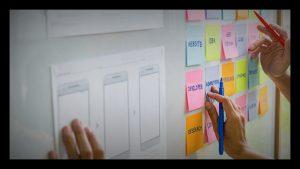 Graphic Design Courses Buxton