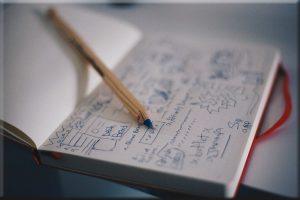 Graphic Design Courses Dereham