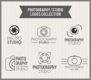 Graphic Design Courses Heanor