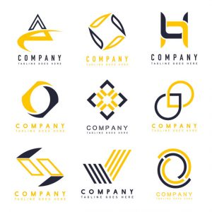 Graphic Design Courses Huntingdon