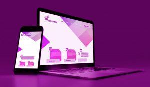 Graphic Design Courses Maldon