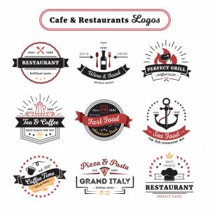 Graphic Design Courses Rhyl