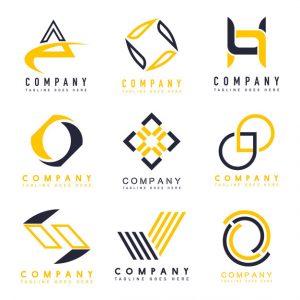 Graphic Design Courses Wednesfield