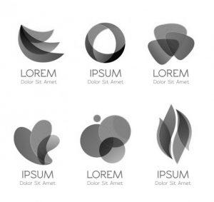 Graphic design courses Newton Aycliffe