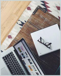 Graphic Design Courses Bonnyrigg