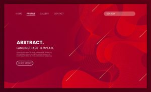 Graphic Design Courses Devizes