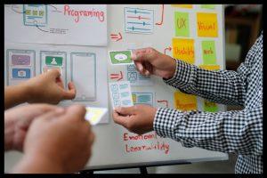 Graphic Design Courses Ripon