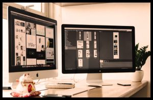 Read more about the article Graphic Design Courses Barton upon Humber