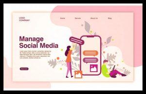 Graphic Design Courses Bolsover