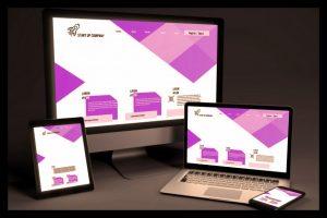 Graphic Design Courses Driffield