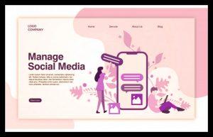 Graphic Design Courses Minehead