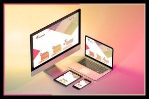 Graphic Design Courses Oakham