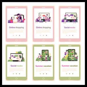 Graphic Design Courses Ponteland