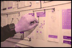 Graphic Design Courses Ulverston