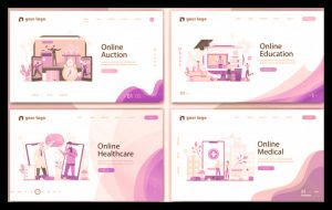 Graphic Design Courses Ystradgynlais