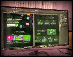Graphic Design Courses Ballyclare