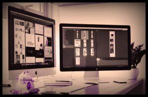 Graphic Design Courses Lanark