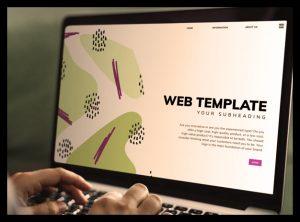 Graphic Design Courses Limerick