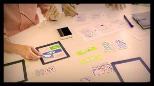 Graphic Design Courses Tiptree