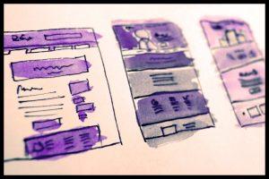 Graphic Design Courses Bray