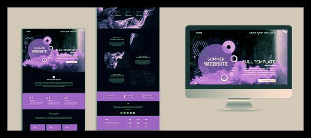 Graphic Design Courses Delgany