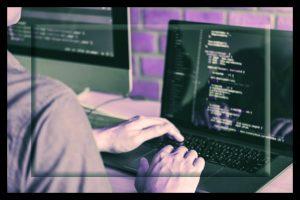 Graphic Design Courses Gorey