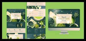 Graphic Design Courses Greystones